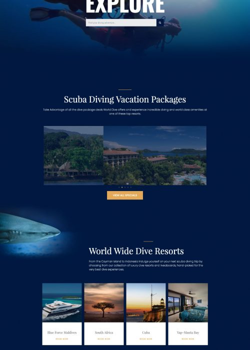 World-Dive-Adventures-